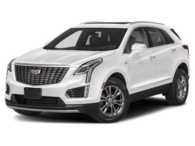 GGBAILEY D60272-F1A-GY Custom Fit Car Mats for 2017 2018 Cadillac XT5 Grey Driver /& Passenger Floor