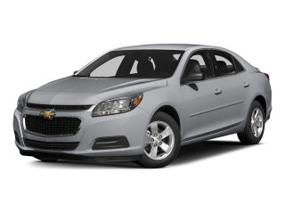 Used Chevrolet Malibu Fort Pierce Fl