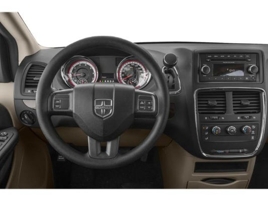 2020 Dodge Grand Caravan Sxt Stuart Fl Palm City Port Salerno Fort Pierce Florida 2c4rdgcg7lr175613