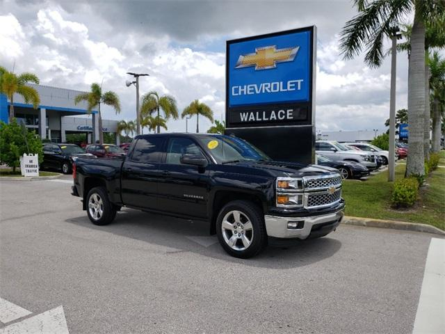Wallace Auto Group Blog Wallace Auto Group Blog News Updates And Info